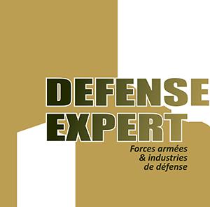 Magazine Défense Expert