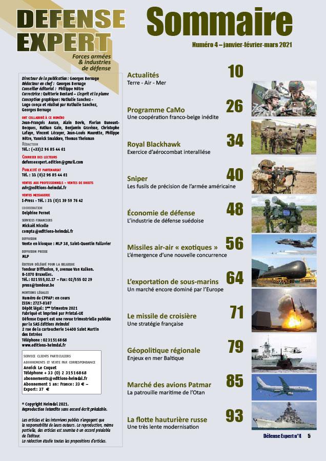 2021 01 Sommaire Defense Expert 04