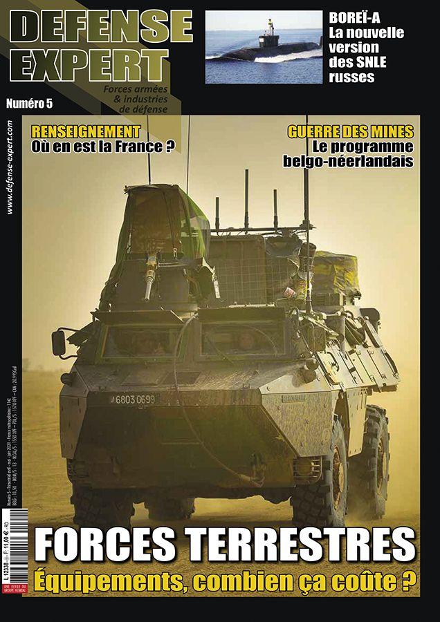 2021 04 Couverture Defense Expert 05
