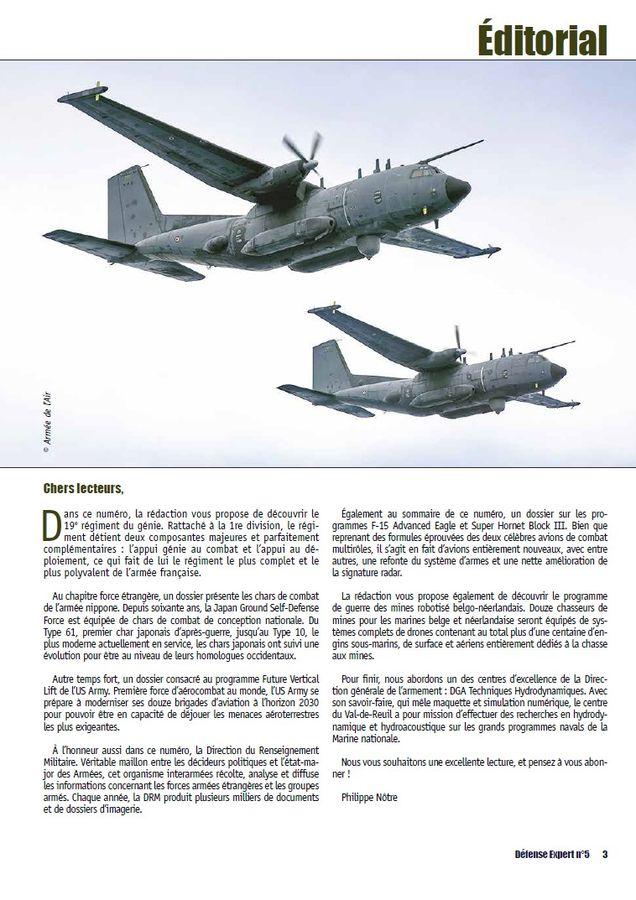2021 04 Edito Defense Expert 05