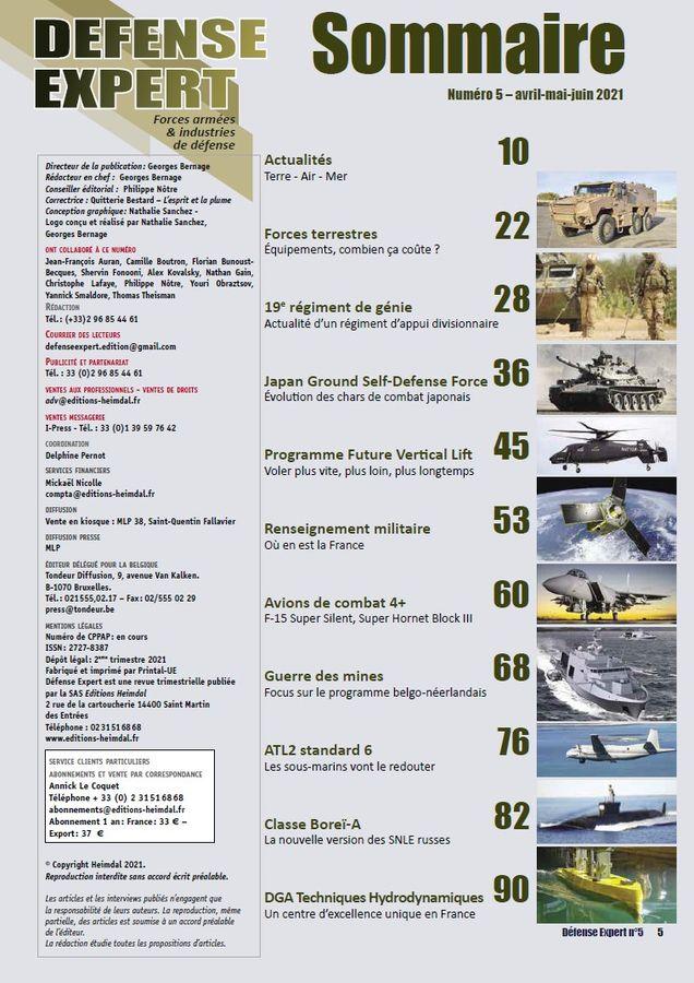 2021 04 Sommaire Defense Expert 05