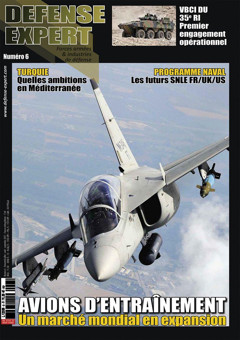 2021 07 Couverture Defense Expert 06