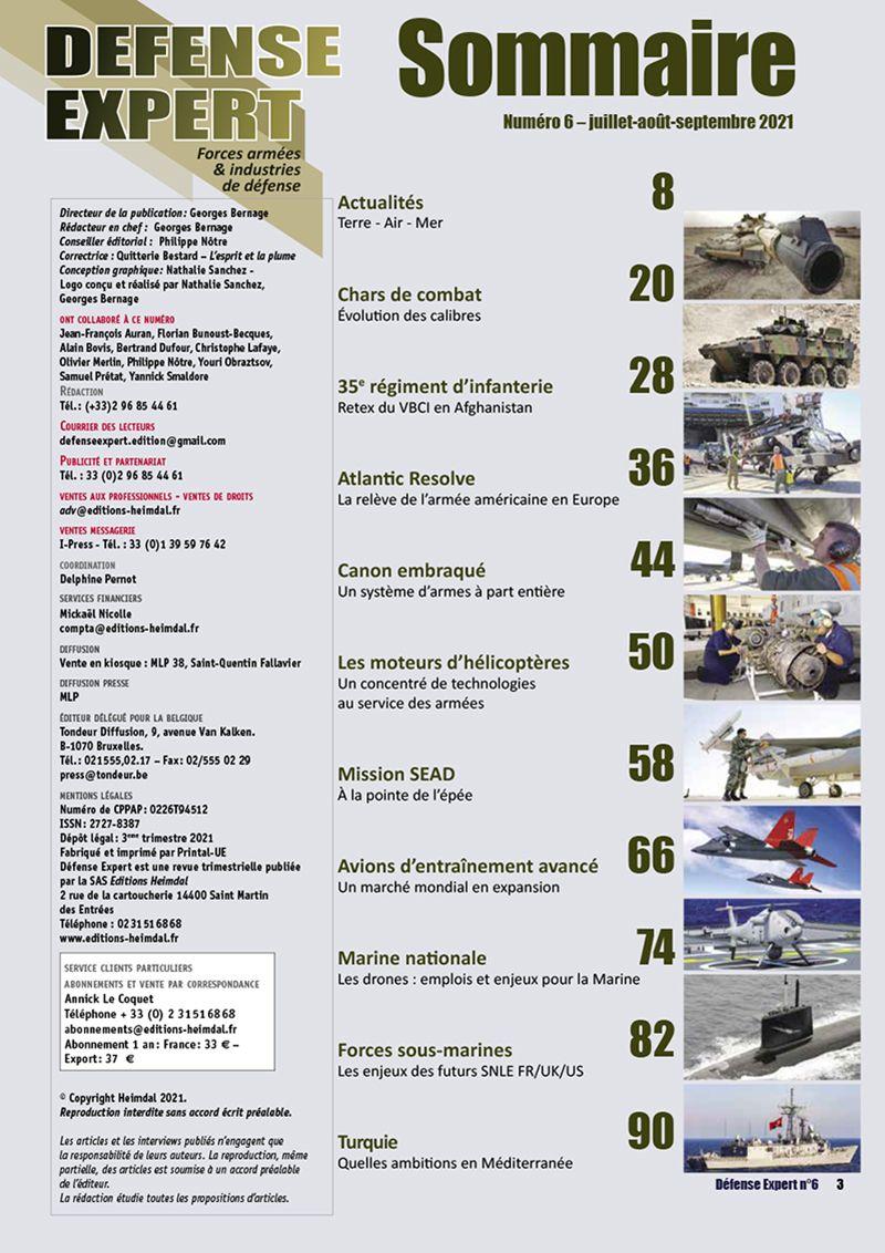 2021 07 Sommaire Defense Expert 06